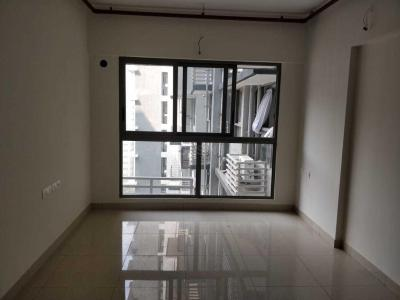Gallery Cover Image of 1034 Sq.ft 2 BHK Apartment for rent in Ghatkopar West for 43000