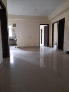 Gallery Cover Image of 1175 Sq.ft 2 BHK Apartment for buy in Galaxy North Avenue 1, Noida Extension for 3990000