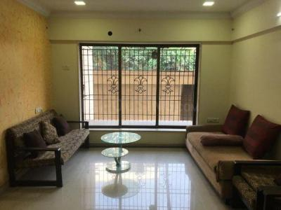 Gallery Cover Image of 1545 Sq.ft 3 BHK Apartment for rent in West End Chandivali, Powai for 75000