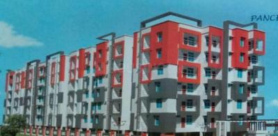 Gallery Cover Image of 225 Sq.ft 1 RK Apartment for buy in Andheri East for 5000000