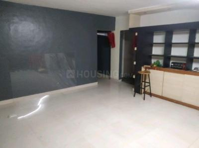 Gallery Cover Image of 900 Sq.ft 1 BHK Independent House for rent in Vadgaon Budruk for 12000