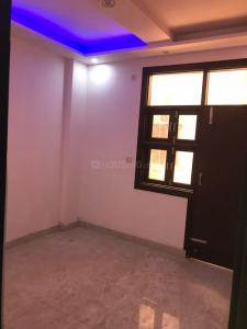 Gallery Cover Image of 550 Sq.ft 2 BHK Independent Floor for rent in Bindapur for 8000