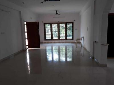 Gallery Cover Image of 1200 Sq.ft 2 BHK Independent Floor for rent in HSR Layout for 32000