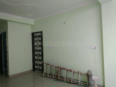 Gallery Cover Image of 600 Sq.ft 1 BHK Independent Floor for rent in Sector 8 Dwarka for 10000