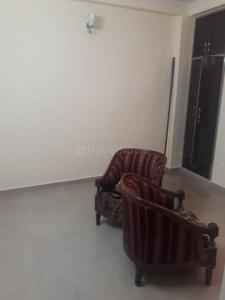 Gallery Cover Image of 800 Sq.ft 2 BHK Apartment for rent in Dwarka Mor for 12000