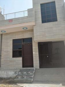 Gallery Cover Image of 585 Sq.ft 2 BHK Independent House for buy in Lal Kuan for 2200000