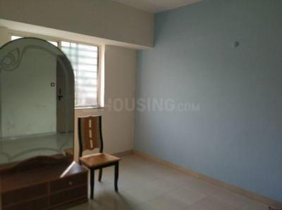 Gallery Cover Image of 1100 Sq.ft 2 BHK Independent House for rent in Ambegaon Pathar for 13500