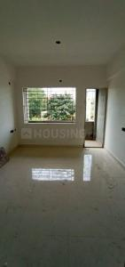 Gallery Cover Image of 640 Sq.ft 1 BHK Apartment for buy in Electronic City for 2257000