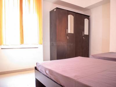 Bedroom Image of 1201 A Arv Imperia in Kothrud