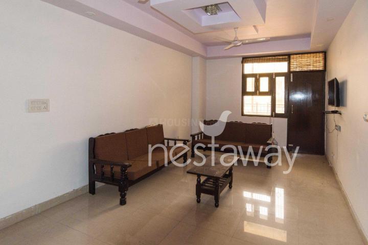 Living Room Image of PG 4642640 Shahdara in Shahdara