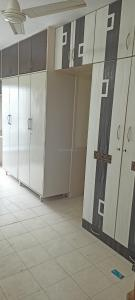 Gallery Cover Image of 320 Sq.ft 1 RK Apartment for rent in Siddhi Prabha, Prabhadevi for 20000