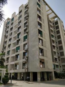 Gallery Cover Image of 1779 Sq.ft 3 BHK Apartment for buy in Gotri for 7500000