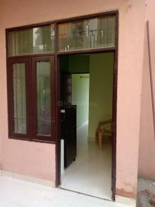 Gallery Cover Image of 450 Sq.ft 1 BHK Apartment for buy in Sector 33 for 1000000