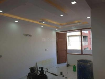 Gallery Cover Image of 2500 Sq.ft 4 BHK Apartment for rent in Reputed Delhi State CGHS, Sector 19 Dwarka for 60000