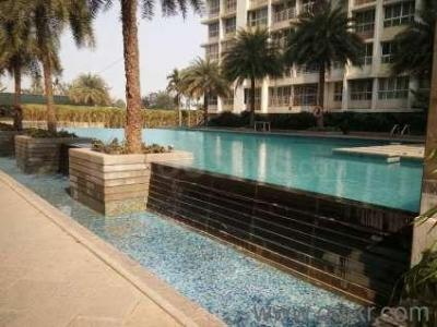 Gallery Cover Image of 1143 Sq.ft 2 BHK Apartment for buy in Ghatkopar West for 18700000