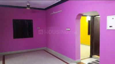 Gallery Cover Image of 2400 Sq.ft 2 BHK Apartment for rent in Medavakkam for 13000