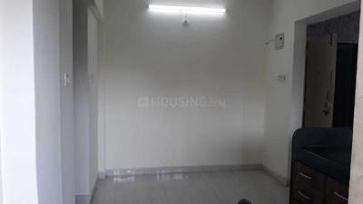 Bedroom Image of PG 4747133 Aundh in Aundh