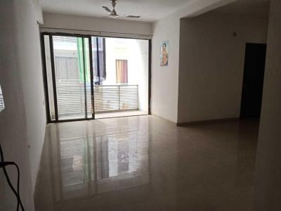 Gallery Cover Image of 1260 Sq.ft 2 BHK Apartment for rent in Gota for 13000
