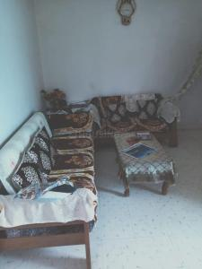 Gallery Cover Image of 585 Sq.ft 2 BHK Apartment for buy in Ranip for 2400000
