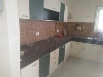 Gallery Cover Image of 1750 Sq.ft 3 BHK Apartment for rent in Eta 1 Greater Noida for 15000