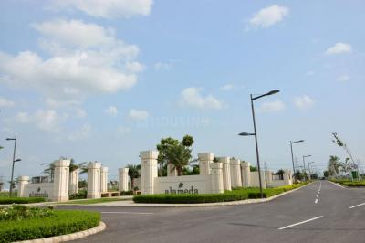 500 Sq.ft Residential Plot for Sale in Sector 73, Gurgaon