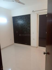 Gallery Cover Image of 2150 Sq.ft 3 BHK Apartment for buy in Rani Akriti Shantiniketan, Sector 143B for 12000000
