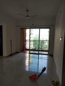 Gallery Cover Image of 975 Sq.ft 2 BHK Apartment for buy in Powai for 19000000