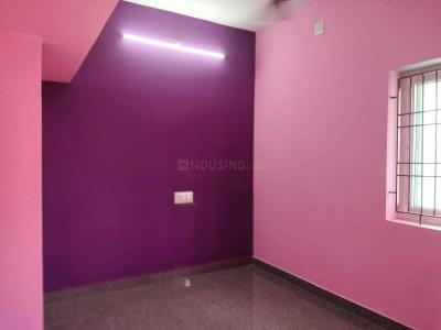 Gallery Cover Image of 960 Sq.ft 2 BHK Independent House for buy in Dream Villas, Veppampattu for 3100000