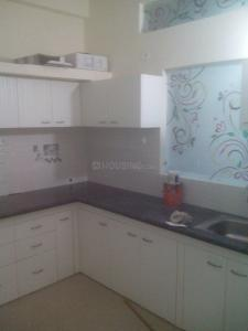 Gallery Cover Image of 1500 Sq.ft 3 BHK Independent House for buy in Rau for 3500000
