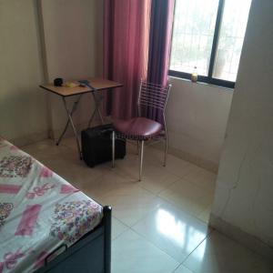 Gallery Cover Image of 750 Sq.ft 2 BHK Apartment for rent in Greater Khanda for 16000