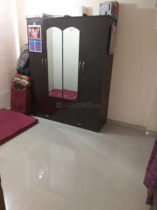 Gallery Cover Image of 320 Sq.ft 1 RK Apartment for rent in Vichumbe for 4500