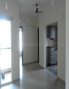 Gallery Cover Image of 1800 Sq.ft 3 BHK Apartment for rent in Chokkanahalli for 25500