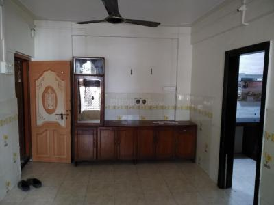 Gallery Cover Image of 425 Sq.ft 1 BHK Apartment for rent in Vikhroli East for 20000