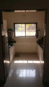 Gallery Cover Image of 1224 Sq.ft 2 BHK Apartment for buy in Wadala Gaon for 4500000