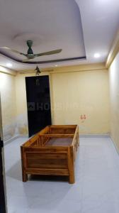 महड  में 6000  किराया  के लिए 550 Sq.ft 1 BHK अपार्टमेंट के गैलरी कवर  की तस्वीर