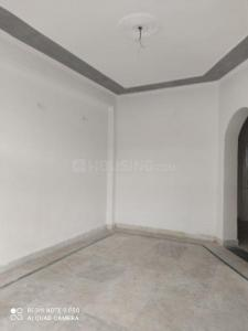 Gallery Cover Image of 1295 Sq.ft 2 BHK Independent House for rent in Sector Xu 1 Greater Noida for 7500