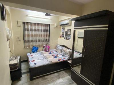 Gallery Cover Image of 1090 Sq.ft 3 BHK Apartment for buy in Sardar Nagar CHS, Sion for 13500000
