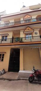 Gallery Cover Image of 1500 Sq.ft 5 BHK Independent House for buy in J P Nagar 7th Phase for 6000000