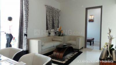 Gallery Cover Image of 600 Sq.ft 1 BHK Apartment for buy in Kothrud for 6500000