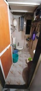 Gallery Cover Image of 1050 Sq.ft 2 BHK Apartment for rent in Pimpri for 16500