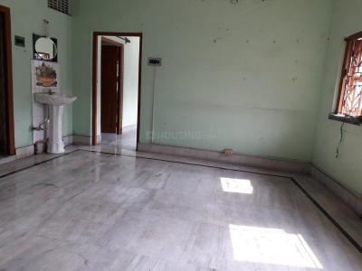 Gallery Cover Image of 1050 Sq.ft 3 BHK Apartment for rent in Bijoygarh for 16000