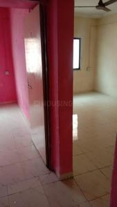 Gallery Cover Image of 550 Sq.ft 1 BHK Apartment for rent in Samata Society, Wadgaon Sheri for 10000