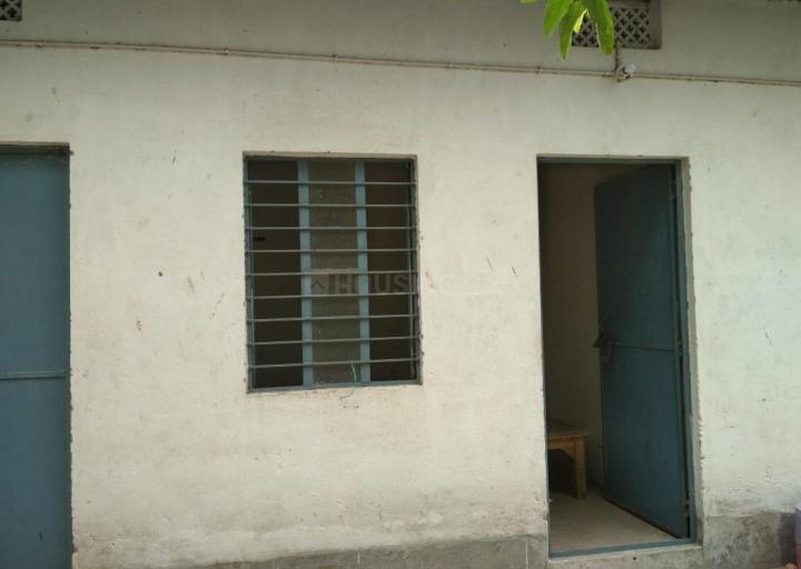 Main Entrance Image of PG 5199707 New Azimabad Colony in Muhammadpur
