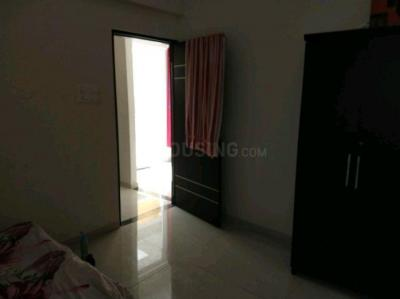 Gallery Cover Image of 900 Sq.ft 2 BHK Apartment for rent in Nerhe for 9000