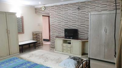Bedroom Image of Boys And Girls PG in Andheri East