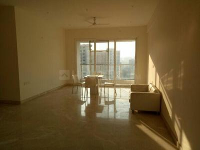 Gallery Cover Image of 1300 Sq.ft 3 BHK Apartment for rent in Govandi for 120000