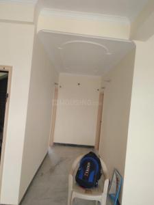 सेक्टर 23ए  में 9900000  खरीदें  के लिए 1800 Sq.ft 3 BHK इंडिपेंडेंट फ्लोर  के हॉल  की तस्वीर