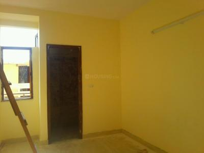 Gallery Cover Image of 900 Sq.ft 2 BHK Apartment for buy in 292, Sector 21D for 2500000