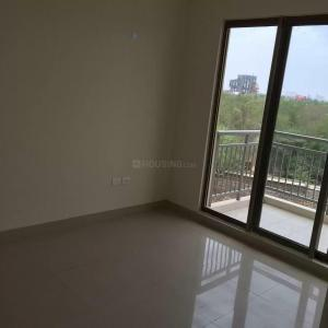 Living Room Image of 2753 Sq.ft 4 BHK Apartment for rent in Godrej Frontier, Sector 80 for 30000