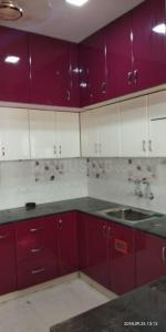 Gallery Cover Image of 1606 Sq.ft 3 BHK Apartment for rent in Porur for 26000